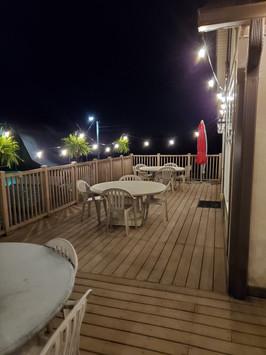 La Casa Gallina - Italian Lights.jpg