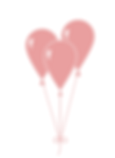 Diana's Dream Events Logo baloons .png