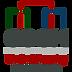 cocm-logo-new-web.png