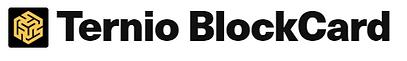 Ternio BlockCard.png