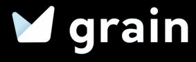 Grain Technologies.png
