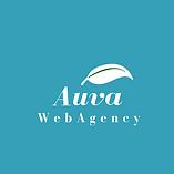Logo Auva bleu blanc.png