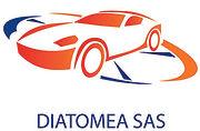 logo_diatomea 2small.jpg