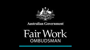 Time to dust off and review employer paid parental leave policies