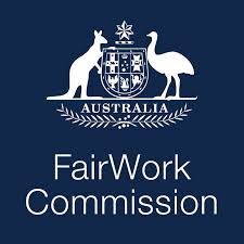 FAIR WORK ACT 2009 - SECT 395 - What are the Application fees for an unfair dismissal appeal?