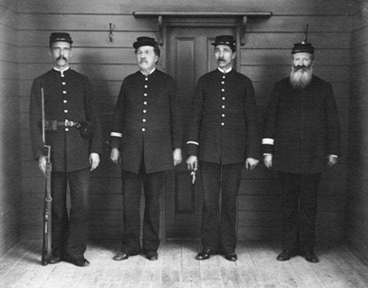Prison Staff at Darlinghurst Gaol, n.d. NRS 4481.jpg.jpg