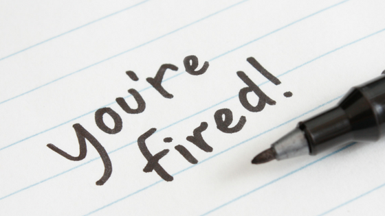 Summary dismissals by small businesses (unfair dismissal appeals)