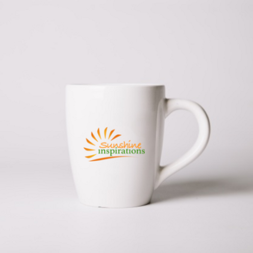 Sunshine Inspirations Mug