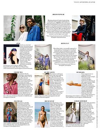 269 Designer Profile.png