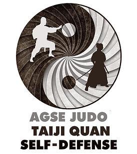 logo_agse_judo.jpg