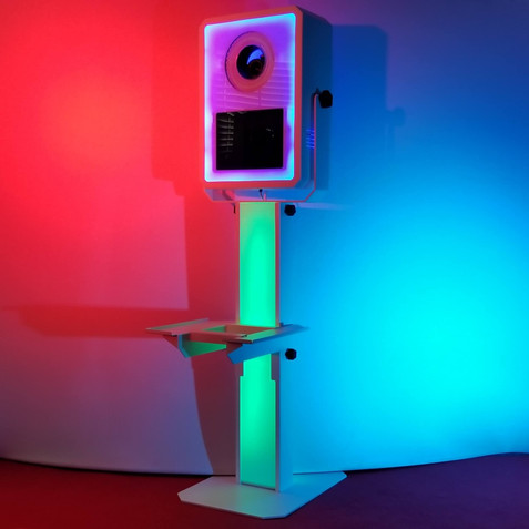 latest-photo-booth-for-rent.jpg