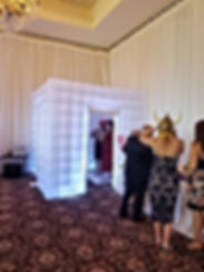 photo booth scene 4.jpg