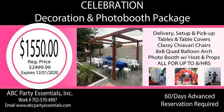 $1550 celebration promo.jpg