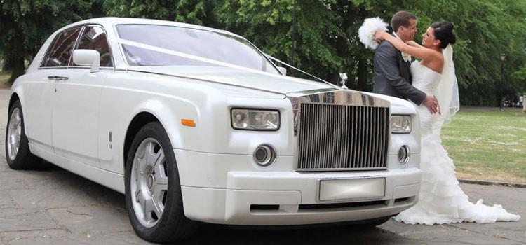 wedding_car.jpg