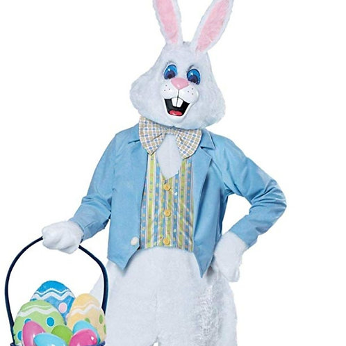 EASTER BUNNY I CHARACTER