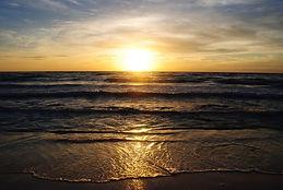 Beach and sun.jpeg
