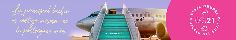 banner viaje 09.21.png