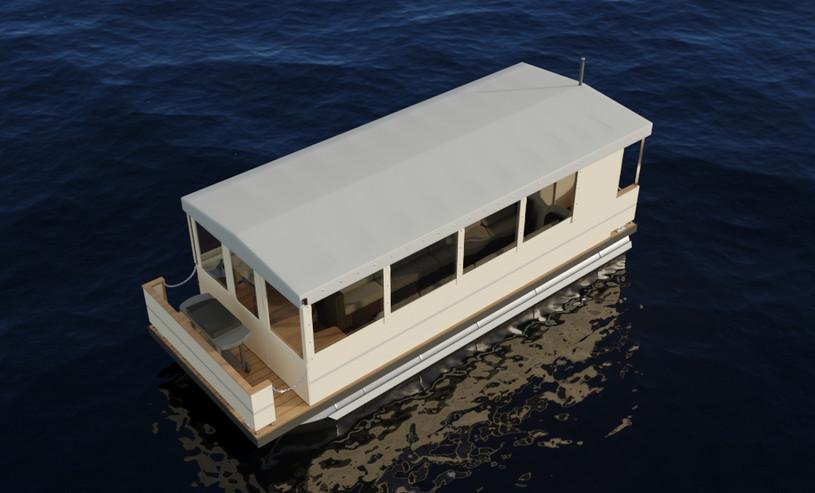 Boat5_100Passes_Flat_0048.jpg