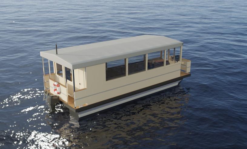 Boat5_100Passes_Flat_0022.jpg