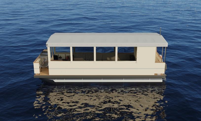 Boat5_100Passes_Flat_0001.jpg