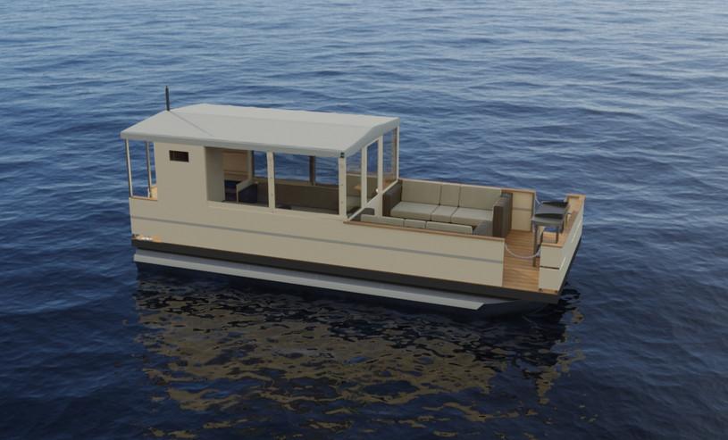 Boat4_100Passes_Flat_0031.jpg