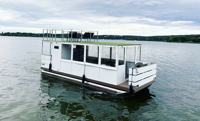inventic_boat.JPG