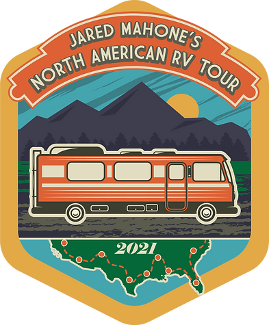 RV%20Tour%20Patch_edited.png