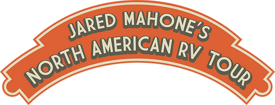 RV Tour Patch Banner (1).png