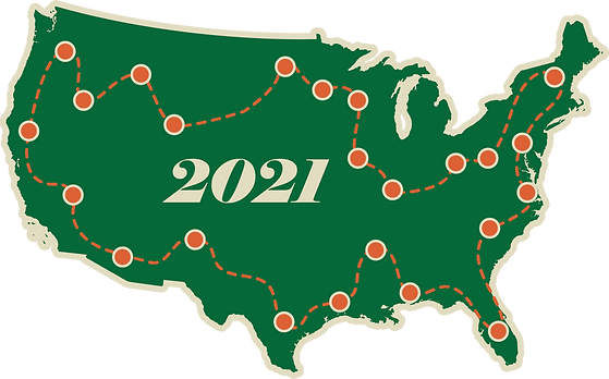 RV Tour Map of US (1).png