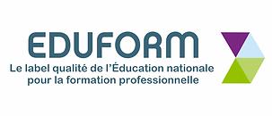 2020-logo-eduform-label-qualite-formatio