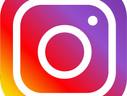 Compte Instagram du CFA créé et géré par nos apprentis de CAP EVS