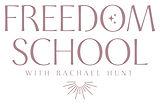 freedom-school-logo-with-tagline-pink-rg
