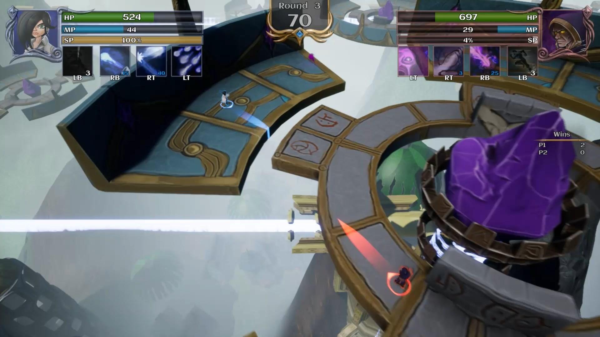 EOI_ManaTech Gameplay_video.mp4_snapshot