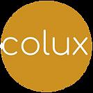 Coluxlogo210528_oker.png