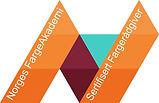 Sertifisert FargerÜdgiver Logo 37909446