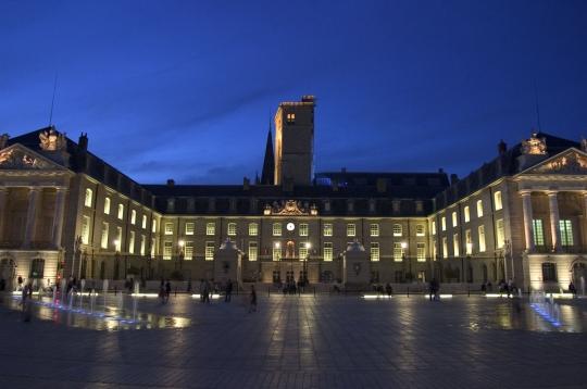 musee-des-beaux-arts-de-dijon