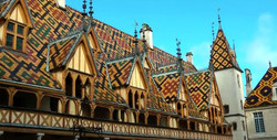 hospices-beaune