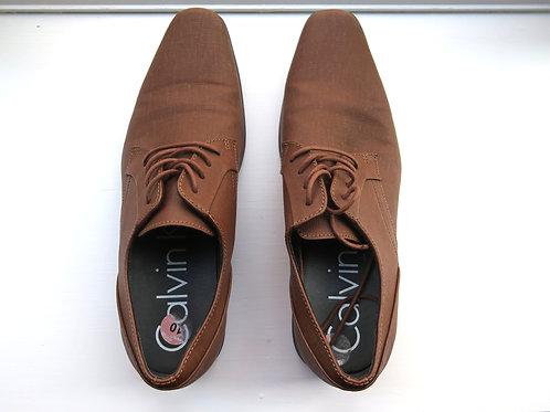 Shoes ~ Calvin Klein
