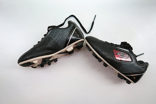 Baseball/Soccer/Football Cleats