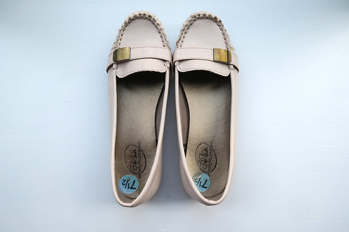Shoes ~ Life Stride Simply Comfort