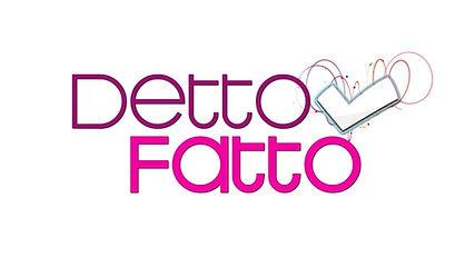 Detto_Fatto_Valentina_Gluten_Free