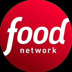 Food_Network_Valentina_Gluten_Free