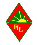 logo FLL.png