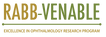 RABB-VENABLE Horizontal Logo.png