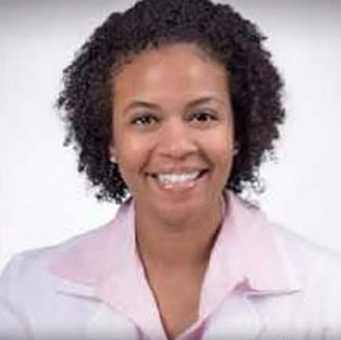 Keri Allen, MD