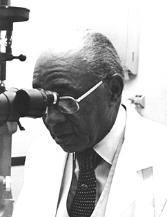 Howard P Venable MD - opthalmology.png