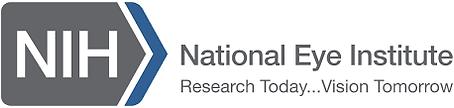 National Eye Institute Logo.png