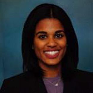 Alexis Warren, MD