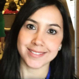 Cristina Lopez-Beauchamp, MD