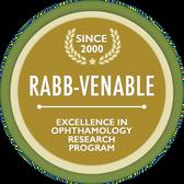 rabb-venable logo.png